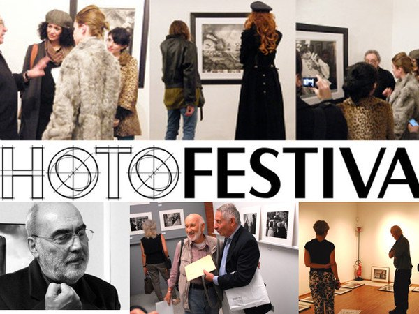 Photofestival 2014