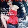 14-Francesca_Dellera_Chorus