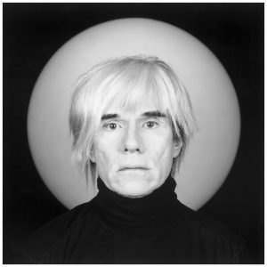 andy-warhol-1986-photo-robertc2a0mapplethorpe