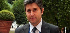 Alessandro Picardi