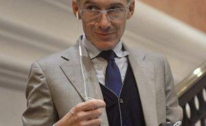 Auro Palomba