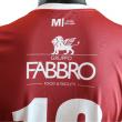 FABBRO