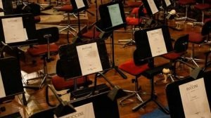 Federico Motta Editore la notizia sull'opera di Puccini e il melodramma