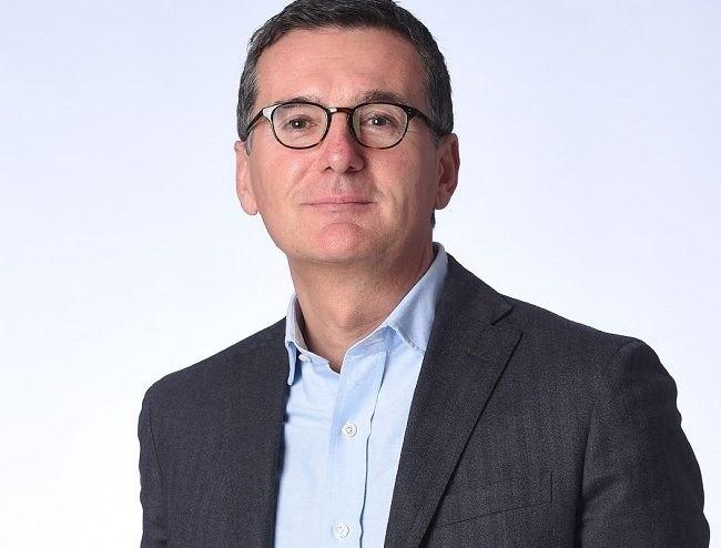 Francesco Milleri